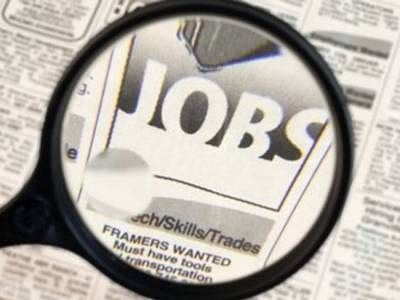 Hiring activity sees significant uptick in June: Study