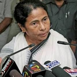 Kulgam attack: Mamata seeks 'strong' probe, announces Rs 5L compensation for labourers' kin