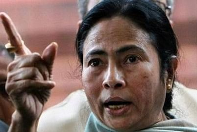 BJP's arrogance, conduct reminiscent of Emergency days: Mamata