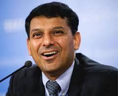 Financial inclusion will curb corruption: Rajan