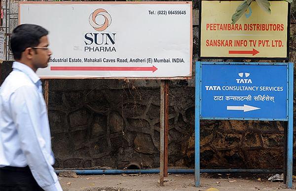 Sun Pharma Q2 net profit up 70% to Rs 1,813 crore