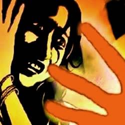 Court acquits man, says consensual relationship not rape