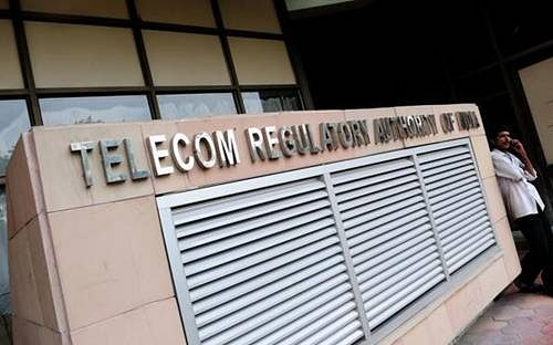 Trai seeks views to frame norms on satellite services for low data consuming