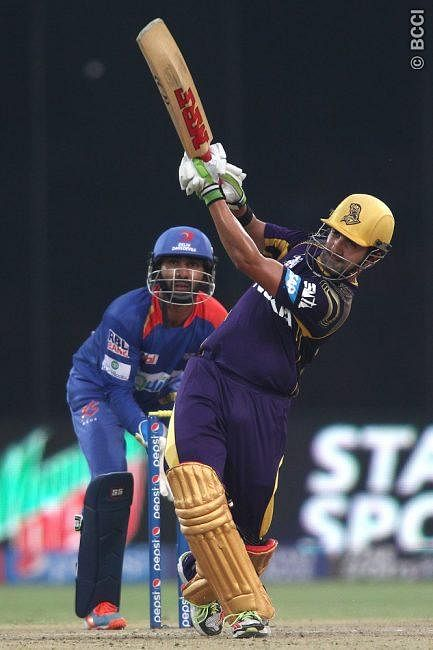 Knights look to ride  the momentum wave