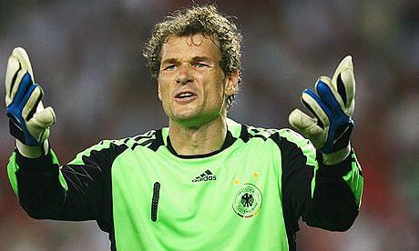 I do not expect Spain to  win again, says Lehmann
