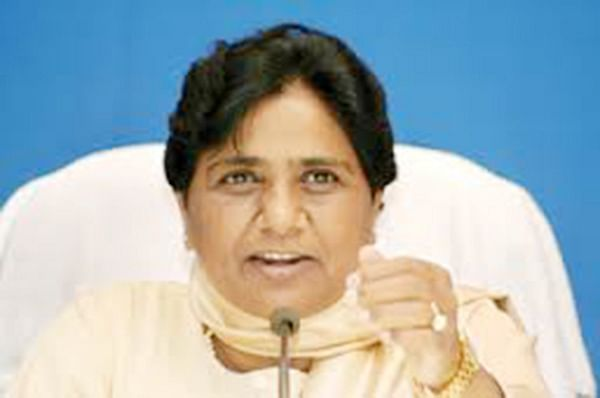 BSP wipeout: Is Mayawati losing touch with her vote bank?