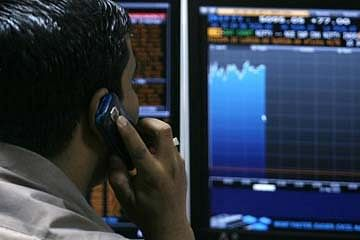 Trends on SGX Nifty indicate a cautious opening for indices