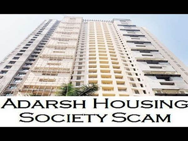 Adarsh: CBI to file reply on plea to arraign ex-CM as accused