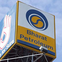 Govt may sell its entire stake in BPCL, CONCOR, SCI