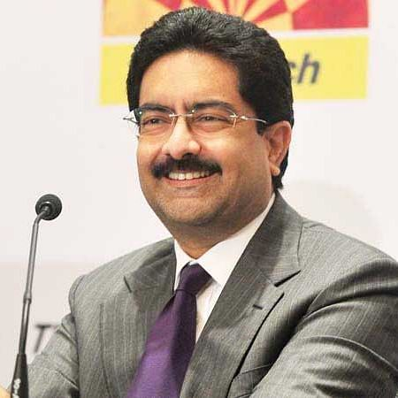 Kumar Mangalam Birla's remuneration from UltraTech fell 18.8% in FY19