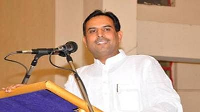 Haryana Finance Minister's declared assets jump two-fold since 2015