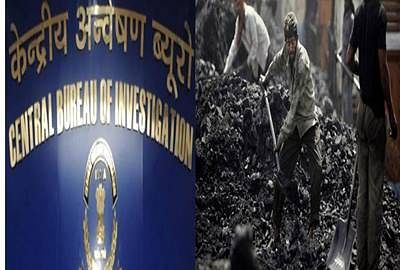 Court asks CBI to further probe a coal scam case