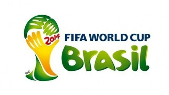 Brazil ropes in 157,000 security agents for World Cup