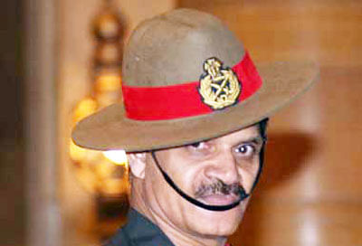 Lt Gen Dalbir Suhag to be next Army Chief