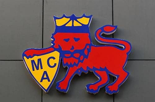 MCA to move SC on Lodha panel recommendations