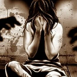 Madhya Pradesh: Minor boy held for raping 12-yr-old girl in Barwani