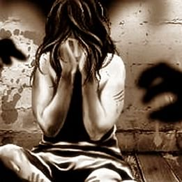 Pune: Father arrested for allegedly molesting 9-year-old daughter