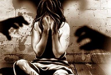 Minor girl raped by neighbour in Kashmir
