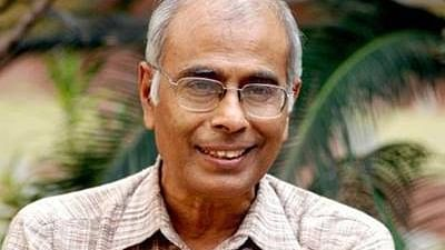 Dabholkar murder: CBI yet to get ballistic report of recovered gun