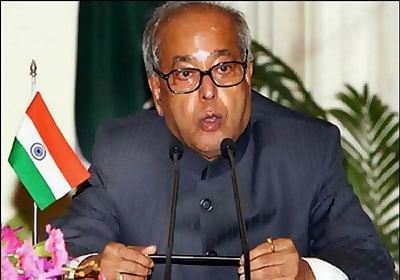 Visa on Arrival for Norway nationals soon: Prez