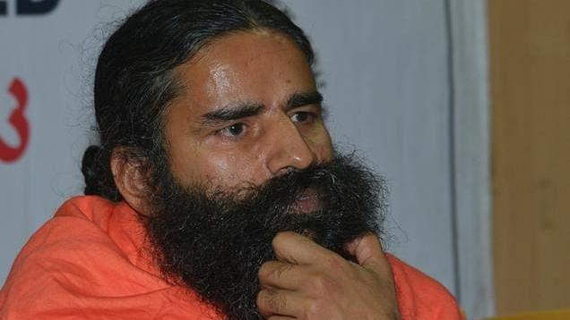 Bihar BJP chief slams yoga guru Ramdev for his allopathy remarks