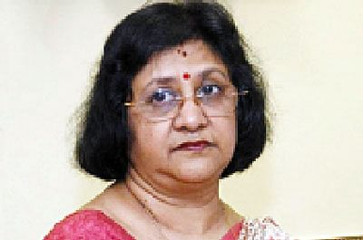 Improving macro environment to resolve asset quality issues: SBI