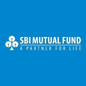 SBI Mutual launches dual advantage close ended debt scheme