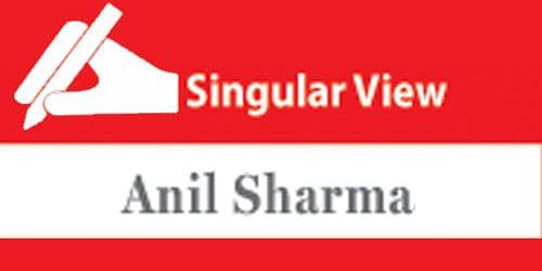 Sacking Raghuram Rajan: It is intolerance again