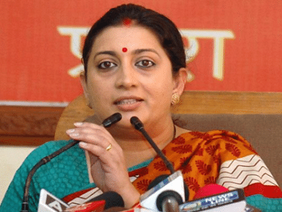 Decrease in dropout rate among girls students: Irani