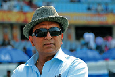 MSD being made a scapegoat: Sunny
