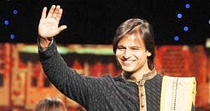 Careful choosing scripts now: Vivek Oberoi