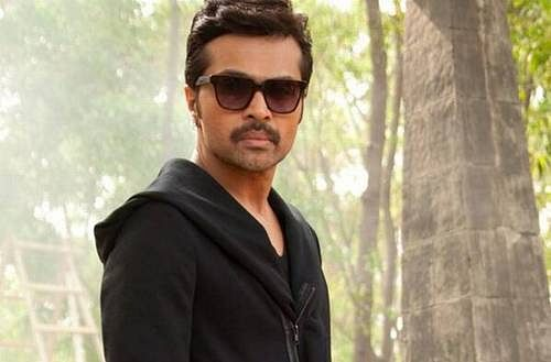 I am indebted to Salman for whatever I am today: Himesh