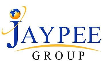 Jaypee lenders reject move to appoint new RP