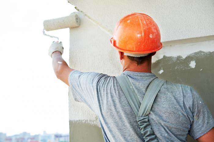 Prolonged exposure to paint, glue may harm memory