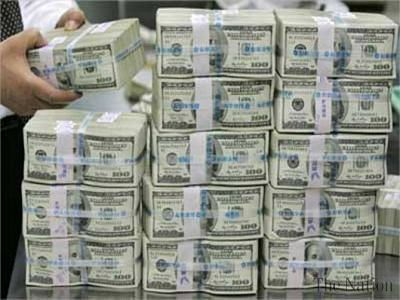 Bihar plans to bring in law to curb black money