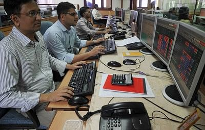 Intraday trading in stock markets to be hit by new SEBI rule