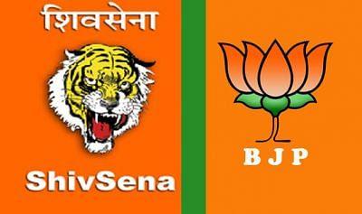 BJP expects shiv Sena to play along