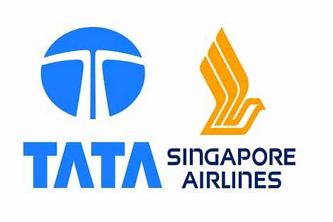 Tata-SIA plans to launch flights from Sept 1