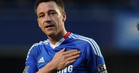 Terry desperate to extend Chelsea stay even on half his current 1,60,000 pounds-a-week pay