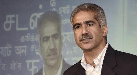 Samsung India Head of mobile phone Vineet Taneja to resign