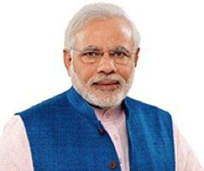 Now, US wants Modi to do a Manmohan!