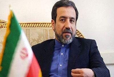 Iran-Russia bilateral talks helpful: deputy FM
