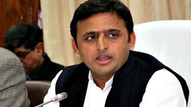 Jolt to Akhilesh Yadav: As 3 more Samajwadi Party MLCs set to join BJP