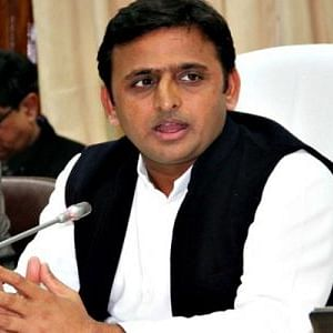 Jolt to Akhilesh Yadav: As 3 more Samajwadi Party MLCs set to join BJP