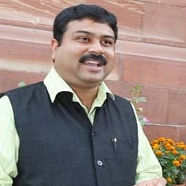 India would have been superpower if Sardar Patel was first PM, says Dharmendra Pradhan