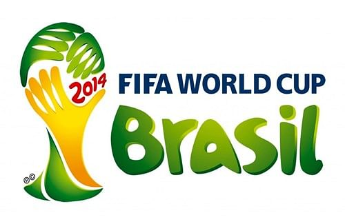 Big win earns Brazil fans' confidence