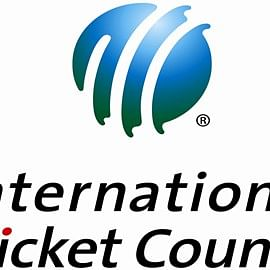 ICC suspends Canada's U19 bowler from bowling in international cricket