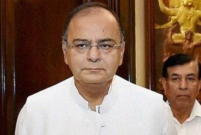 Be proactive in credit support: Jaitley to PSU banks