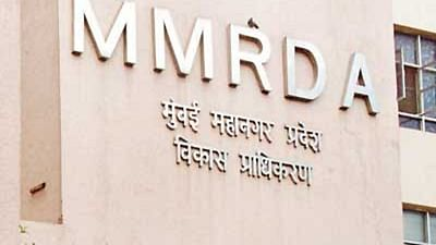 MMRDA to appoint consultant for salt pan lands master plan