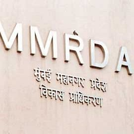Mumbai: MMRDA issues tender for ropeway project